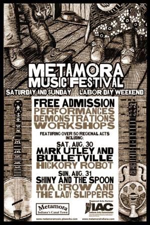 2014 festival poster